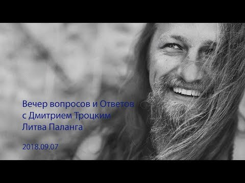 Песня овсиенко женское счастье текст
