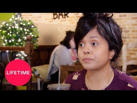 Little Women: Atlanta - Will Amanda's Wedding Interfere with the Tiny Twins? (S5)   Lifetime