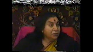 Guru Nanak's Birthday thumbnail