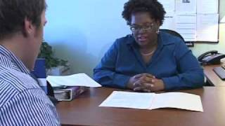 UNC Chapel Hill Academic Advising - How To Declare A Major