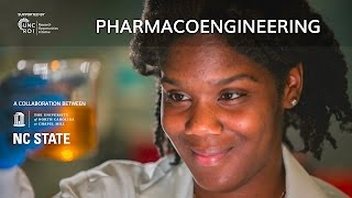 Pharmacoengineering
