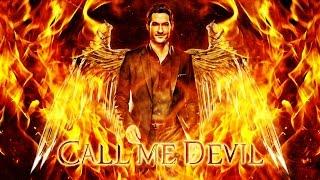 Lucifer | Call Me Devil