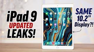 Apple iPad 9 46 Gün Sonra Geliyor - İşte Beklemeniz Gerekenler!