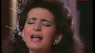 اغاني طرب MP3 .زكية.محمد.عليش تواعدني وتخالف 1987 تحميل MP3