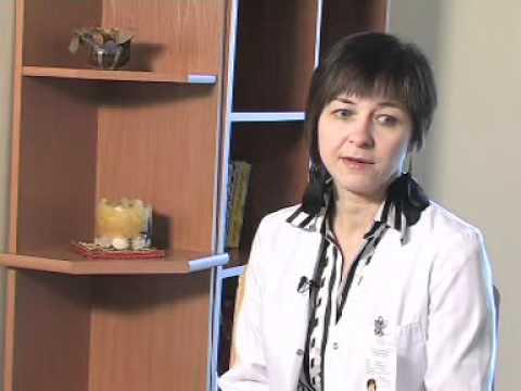 MEMO prevencija hipertenzija