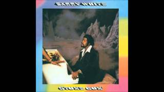 Barry White - Girl It's True, Yes I'll Always Love You