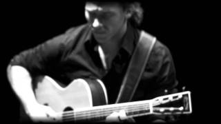 Sad Guitar Music) Singing Through The Storm by Shaun Hopper
