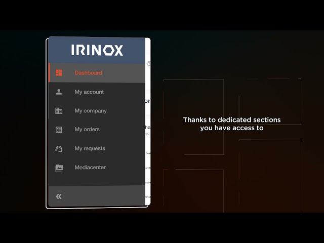 Younique | La plataforma de interacción creada por Irinox para sus clientes