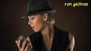 2 Hours of Soulful Modern Lounge Music by Ron Gelinas