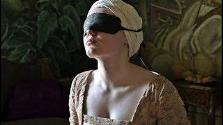 LICHT   Trailer & Filmclips deutsch german [HD]