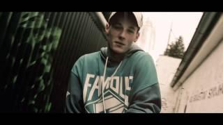 Bomer - Dravci ft. Kontra [Official Video]