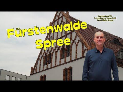 Landshut ismerősök