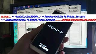 Bengkel phone - Ən Populyar Videolar
