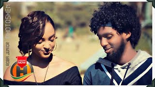 Roba Junior X Nati Turner - Photoshen | ፎቶሺን -  New Ethiopian Music 2020 (Official Video)