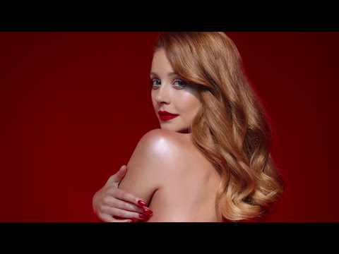 Концерт Тина Кароль. Всеукраинский тур в Бердянске - 6