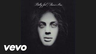 Billy Joel - Captain Jack (Audio)