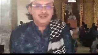 KH Najib Muhammad Tuk Syeh Taisir