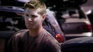 Sam & Dean | Alone