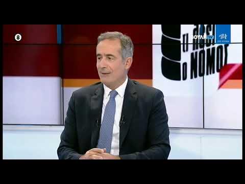 Τι Λέει ο Νόμος: Οι Νέες Ρυθμίσεις του Υπουργείου Δικαιοσύνης (14/10/2021)