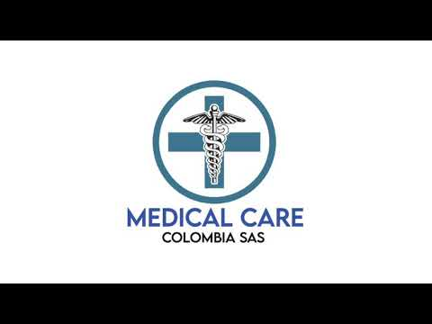 MEDICAL CARE COLOMBIA SAS