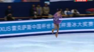 Xiaowen GUO - FS