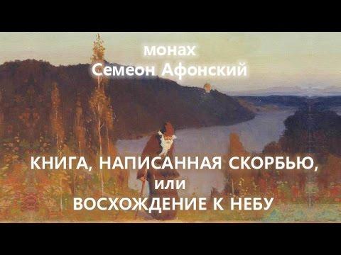 https://youtu.be/kolguPyhjOs