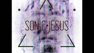 Sonic Jesus - Reich