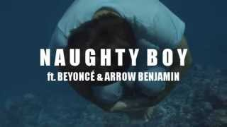 Naughty Boy ft. Beyoncé, Arrow Benjamin - Runnin' (Lose It All)- SUBTITULADO AL ESPAÑOL