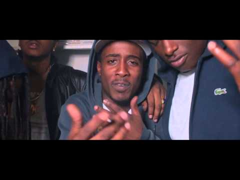Smoke Da Don - How Can We Lose ft Capo (Official Video)