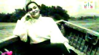 Kuchh aur zamana Kehta hai Meena Kapoor   - YouTube