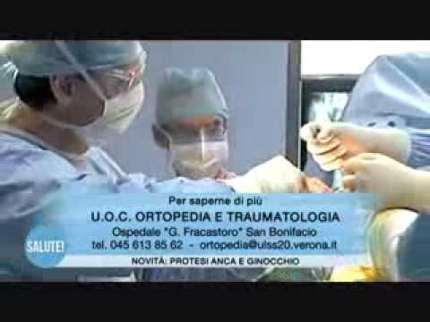 Vasocostrizione della cervicale trattamento dei sintomi della colonna vertebrale