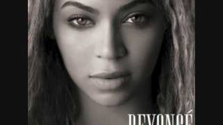 Beyoncé - Save the Hero