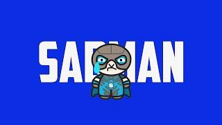 SAD MAN - ติ๊ก ชิโร่  [ Official Music Video ] - dooclip.me