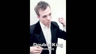 Double King - Runaway