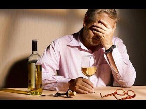 Как реагировать что муж пьет
