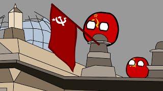 День Победы | Victory Day