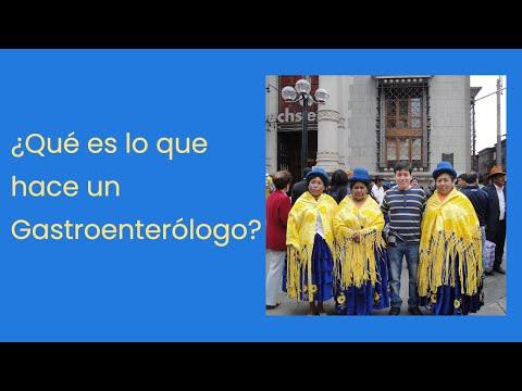 Atopichesky la dermatitis la agudización los preparados