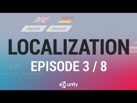 Dictionary, JSON and Streaming Assets - Unity