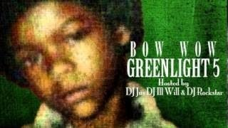 Bow Wow ft. Snoop Dogg - Grown Ass Man (Greenlight 5)