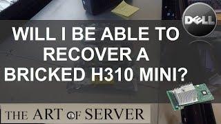 9211-8i it mode - मुफ्त ऑनलाइन वीडियो