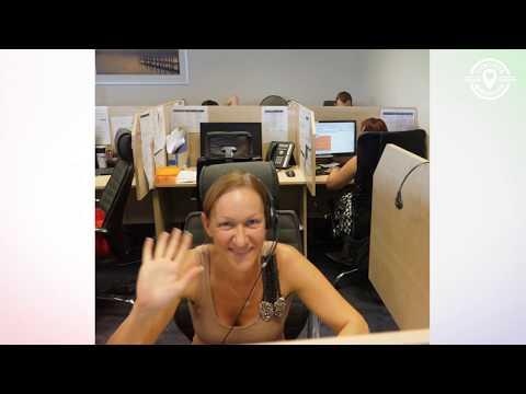 eSense  - Miért dolgozz nálunk?