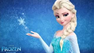 Let it Go (Croatian)-My version