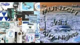 VA•The Real Munich City Nights (Vol. 1) [AOR/Melodic Rock]