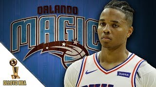Orlando Magic and Detroit Pistons Interested In TRADING For Markelle Fultz!!! | NBA News