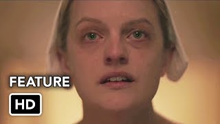 """Inside the Episode """"Other Woman"""""""