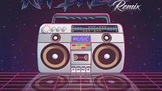 SpiritBanger   KaDazz Remix Ft Babes Wodumo & Dj Tira