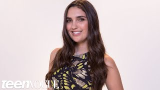 A Day In The Life Of Bergdorf Goodman Social Media Coordinator Lauren Taylor – Fashion At Work