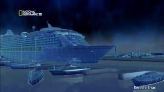 Điều khiển tàu biển