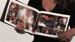 Photobook   How I Made A Photo Book For My Son In 5 Minutes