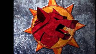 FL Studio - Fallen Soldier - Harmonic Instrumental - Prod Young Jax